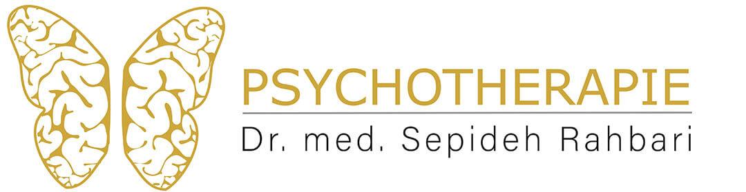 Psychotherapeutische Praxis Dr. Sepideh Rahbari